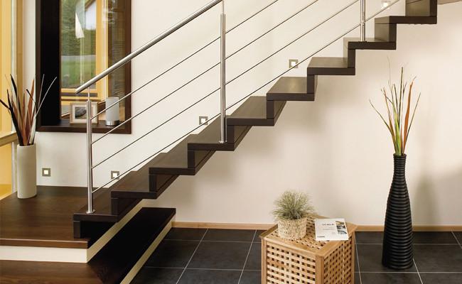 Moderne Treppen Von Krieger Bilder In Der Treppengalerie