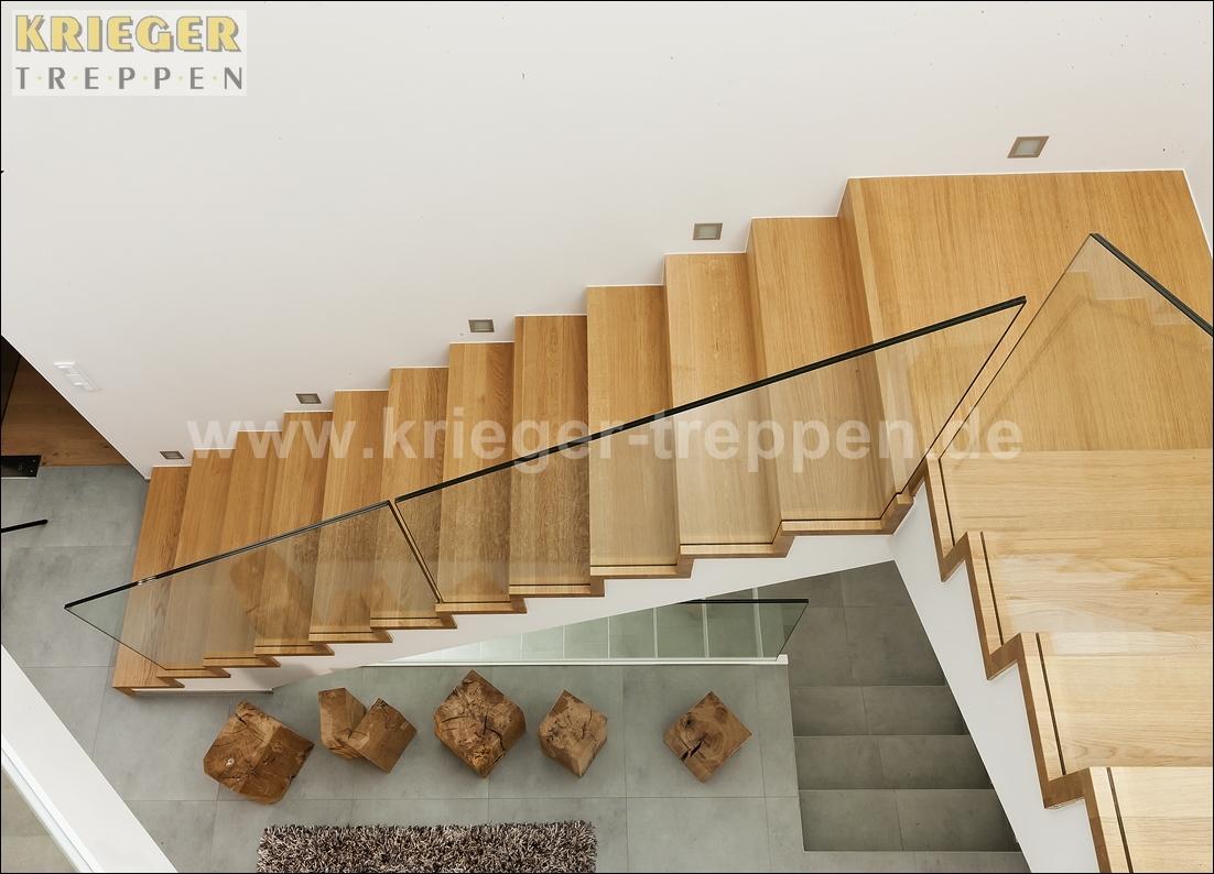 betontreppen bildergalerie informative details. Black Bedroom Furniture Sets. Home Design Ideas