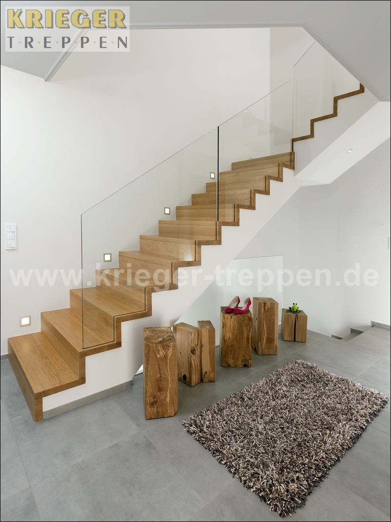betontreppen bildergalerie informative details. Black Bedroom Furniture Sets. Home Design Ideas