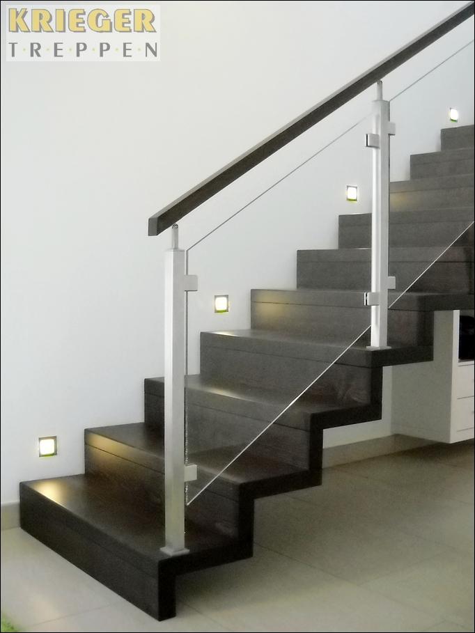 faltwerktreppen von krieger treppen. Black Bedroom Furniture Sets. Home Design Ideas