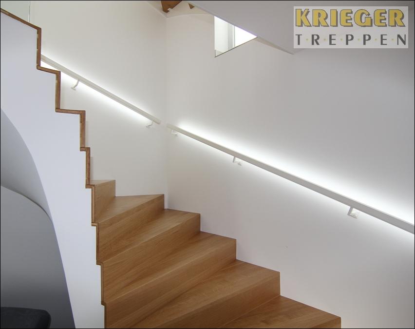 aufregende details f r modernen treppenbau. Black Bedroom Furniture Sets. Home Design Ideas
