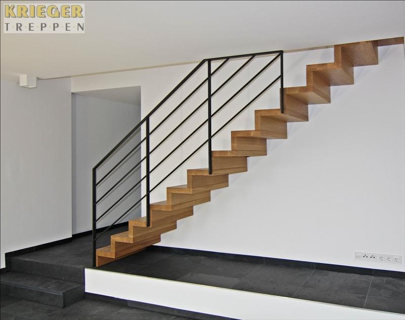 faltwerktreppe beton preis. Black Bedroom Furniture Sets. Home Design Ideas