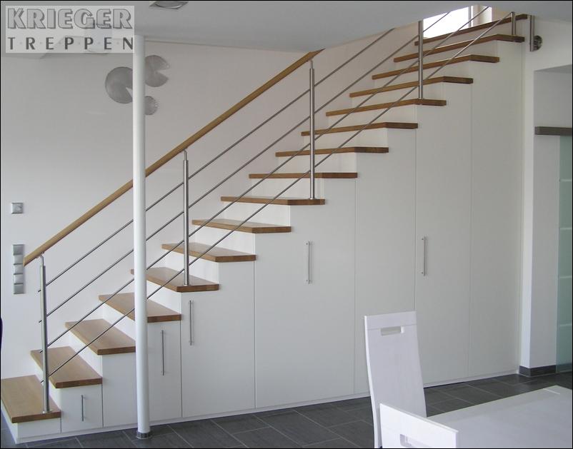 die wangentreppe altbew hrte konstruktionsart. Black Bedroom Furniture Sets. Home Design Ideas