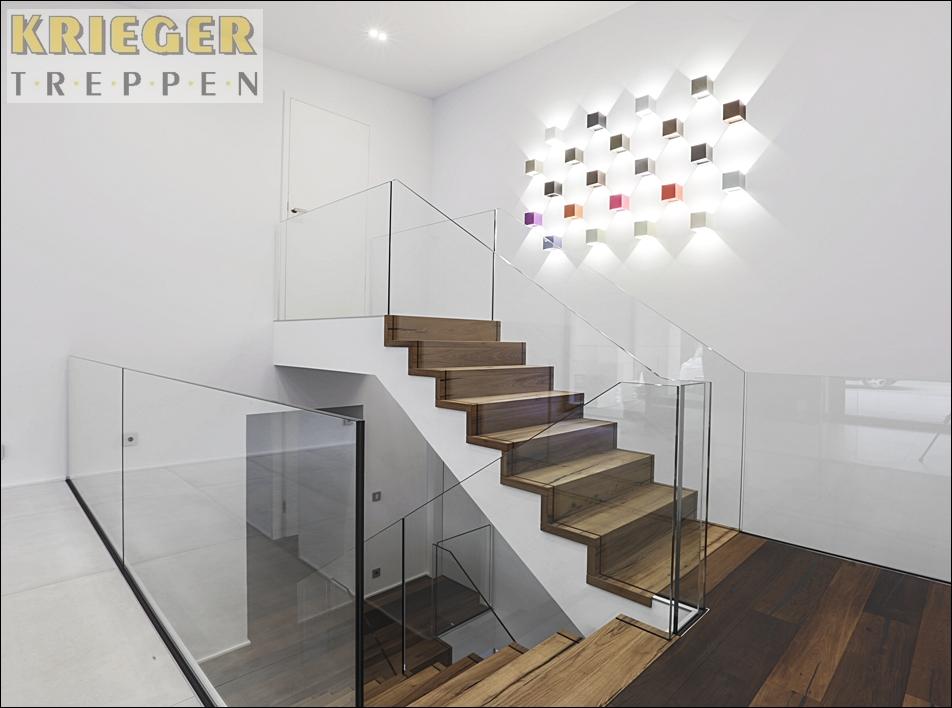 betontreppen betontreppe verkleiden mit holz. Black Bedroom Furniture Sets. Home Design Ideas