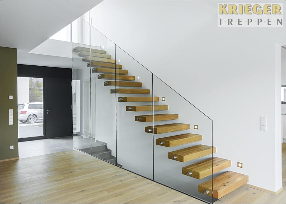 kragarmtreppe kragarmtreppe beton preis. Black Bedroom Furniture Sets. Home Design Ideas
